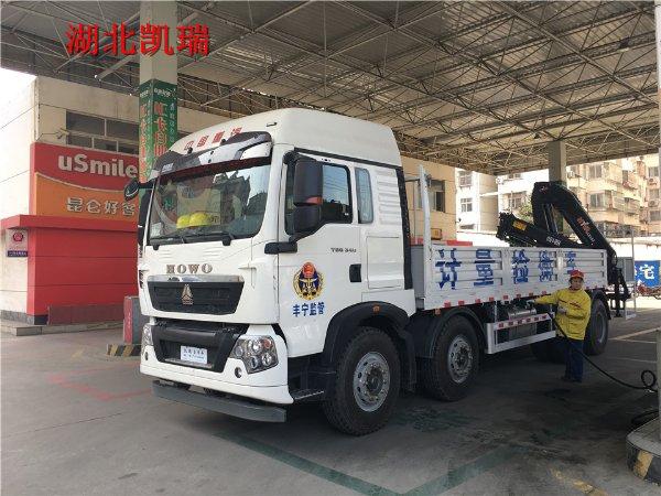 丰宁满族自治县市场监管局国五贝博体育app贝博体育直播nba车